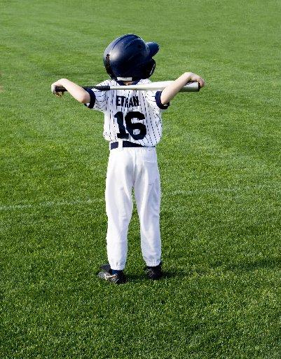 little-league-player