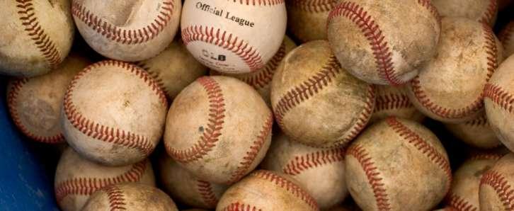 weird-baseball-rules